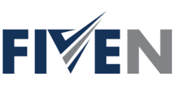 Fiven Norge logo