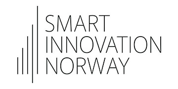 Smart Innovation Norway AS logo