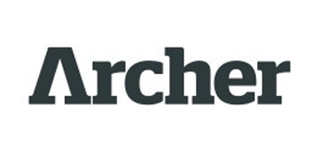 Archer Engineering logo