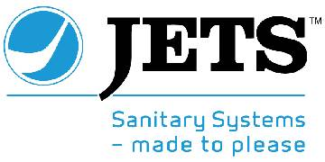 Jets Vacuum AS logo