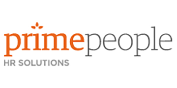 Prime People HR Solutions AS logo