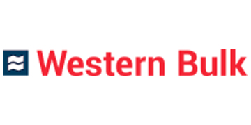 Western Bulk Management AS logo