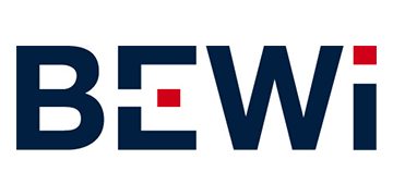 Bewi Holding AS logo