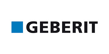 Geberit AS logo