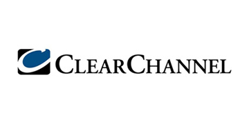 Clear Channel Norway AS logo