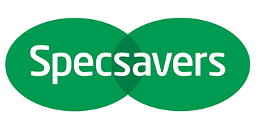 Specsavers Norway AS logo