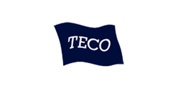 TECO Maritime Group AS logo