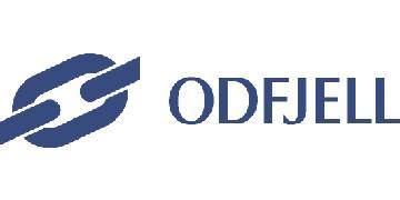 Odfjell Group logo
