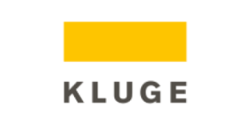 Kluge Advokatfirma AS logo