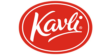 Kavli AS logo