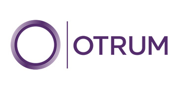 Otrum AS logo