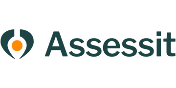 Assessit AS logo