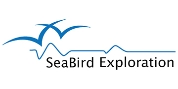 Seabird Exploration Norway AS logo