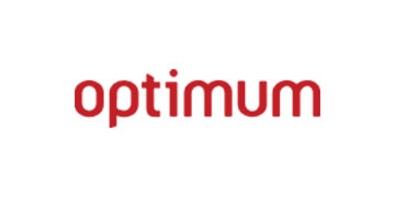 Optimum AS logo