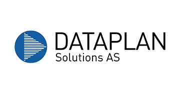 Dataplan Solutions AS logo