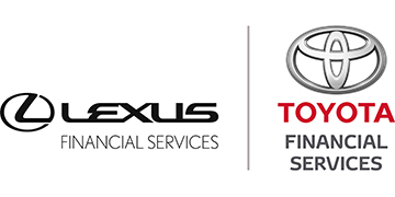 Toyota Financial Services Norge logo