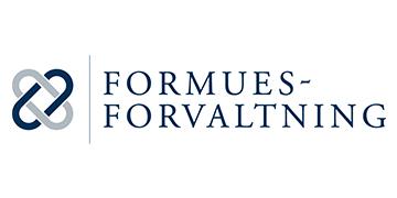 Formuesforvaltning Aktiv Forvaltning AS