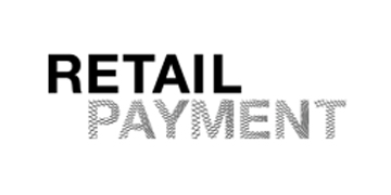 Retail Payment AS logo