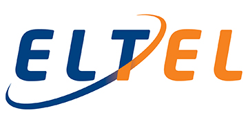 Eltel Networks AS logo