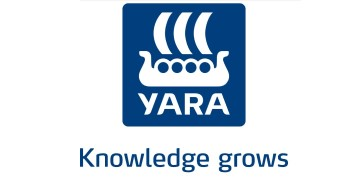 Yara International ASA logo