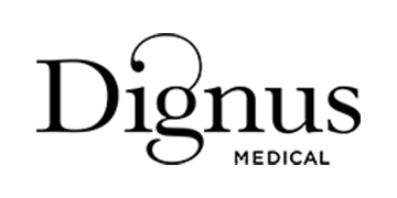 Dignus Medical logo