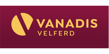Vanadis AS logo