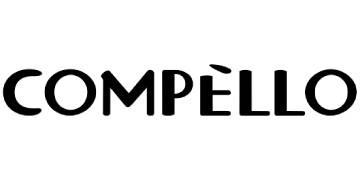 Compello AS logo