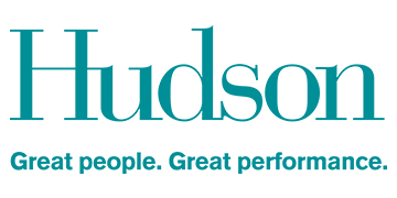 Hudson Global Resources AS logo