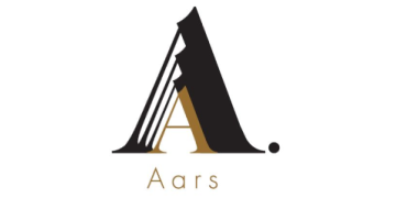 Aars AS logo