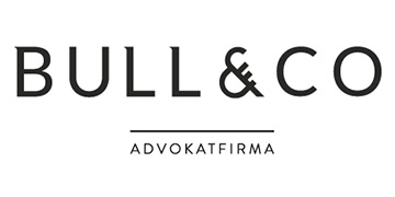 Bull & Co Advokatfirmaet AS logo