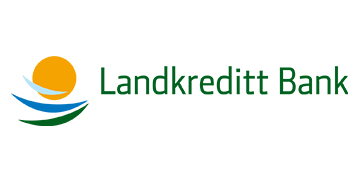 Landkreditt Bank AS logo