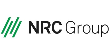 NRC Group logo