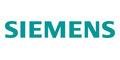 Siemens AS logo