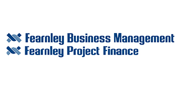 Fearnley Project Finance AS logo