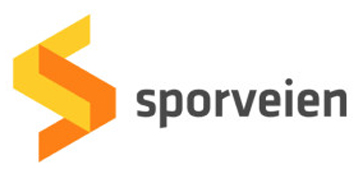 Sporveien AS logo