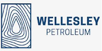 Wellesley Petroleum AS