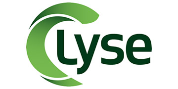 Lyse AS logo