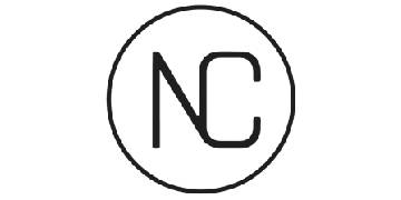 Norkon Computing Systems logo