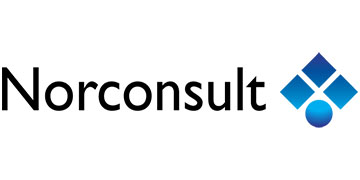 Norconsult AS logo