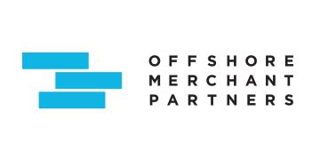 Offshore Merchant Partners logo