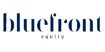Bluefront Equity AS logo