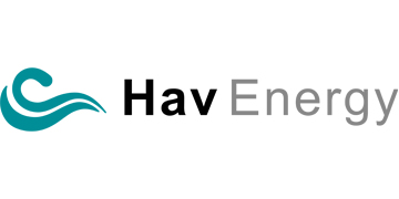 Hav Energy AS logo