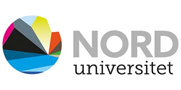 Nord Universitet logo