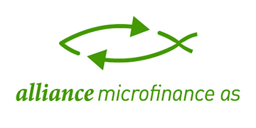 Alliance Microfinance AS logo