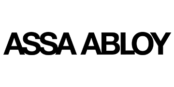 Assa Abloy Entrance Systems Norway AS logo