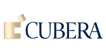 Cubera Private Equity AS logo