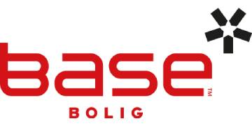 Base Bolig AS logo