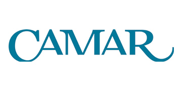 Camar AS logo