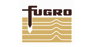 Fugro Norway AS