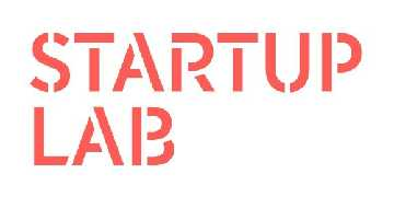 StartupLab AS logo